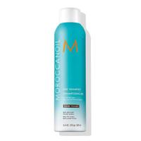 Moroccanoil - Dry Shampoo Dark Tones 205ml