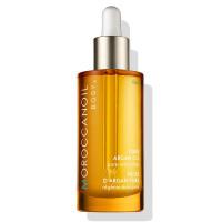 Moroccanoil Body Pure Argan Oil 50ml
