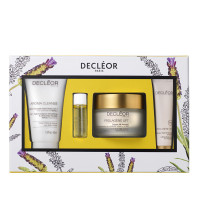 Decleor Prolagene Day Cream 50ml Gift Set (2 free products)