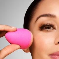 Beauty Blender ORIGINAL beautyblender (PINK) 3