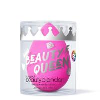 Beauty Blender ORIGINAL beautyblender (PINK)