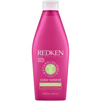 Redken Nature + Science Colour Extend Conditioner 250ml