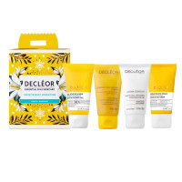 Decleor Infinite Hydration Body Kit products