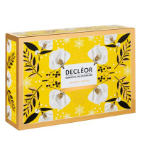 Decleor Infinite Youth White Magnolia OrExcellence