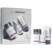 Age Smart Defense Kit