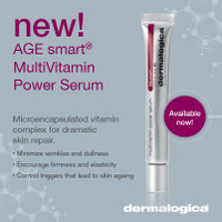 Dermalogica - MV Power Serum