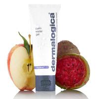 Dermalogica UltraCalming™ Calm Water Gel 50ml fresh
