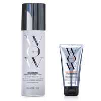 Color Wow Dream Filter 200ml Free 75ml Color Security Shampoo