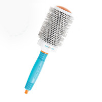 Moroccanoil -  Large Barrel Brush