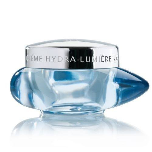 Thalgo Hydra Marine 24Hr Cream 50ml