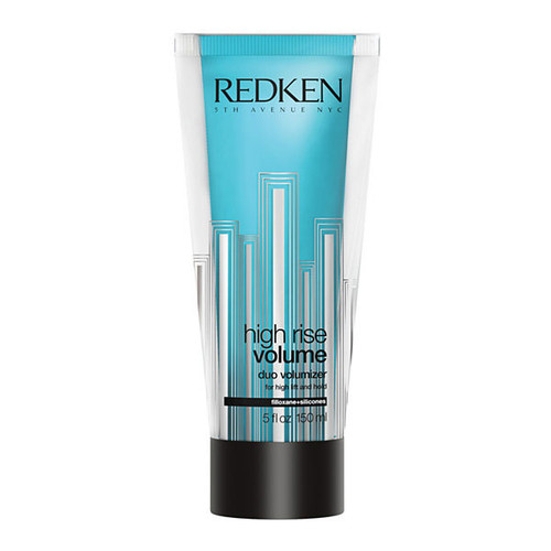 Redken - High Rise Styler 150ml