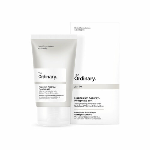 The Ordinary Magnesium Ascorbyl Phosphate 10% (MAP-10) 30ml