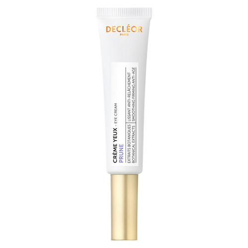 Decléor Eye Cream Plum 15ml