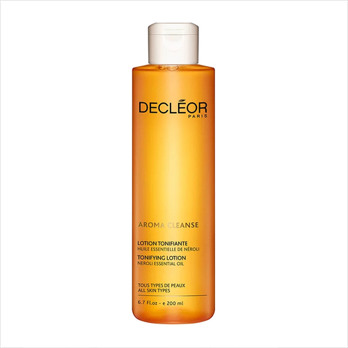 Decleor Aroma Cleanse Tonifying Lotion with Neroli 200ml