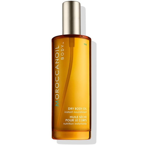Moroccanoil Body Dry Body Oil 100ml