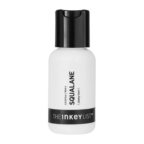 The INKEY list Face-Squalane 30ml