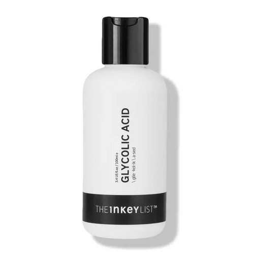 The INKEY list Face-Glycolic Acid 100ml