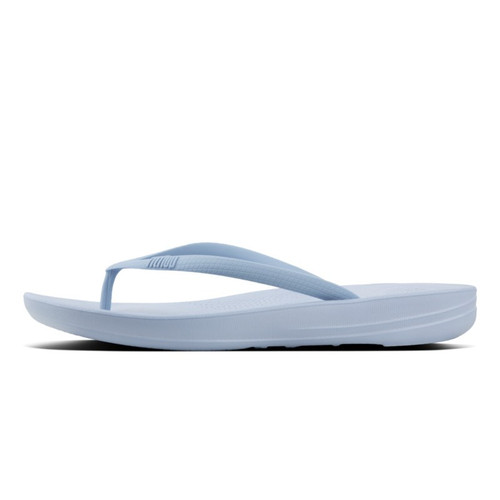 FitFlop™ iQushion™ Powder Blue