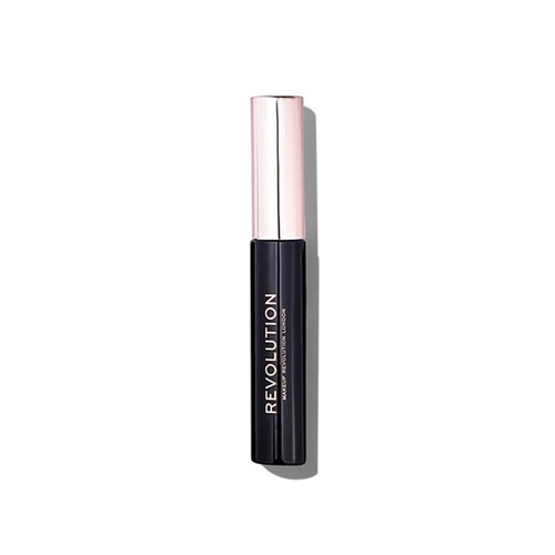 Revolution Brow Tint - Dark Brown