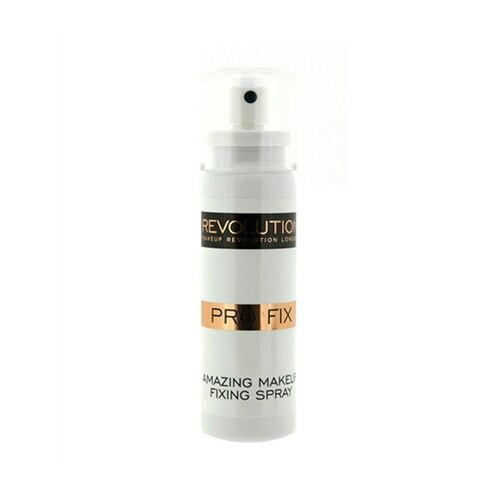 Revolution Pro Fix Makeup Fixing Spray 100ml