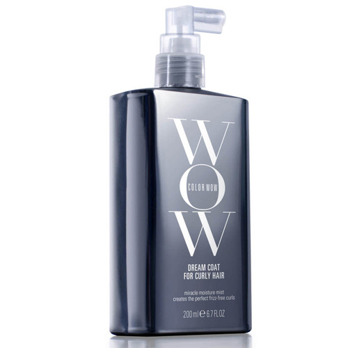 Color Wow Dream Coat Curly 200ml