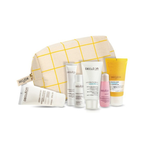 Decleor Hydrate & Protect Gift Pack (Save 50%)