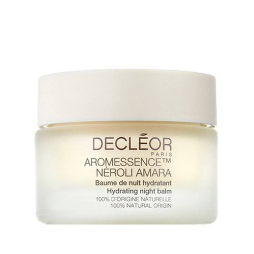 Decleor - Neroli Hydrating Night Balm 50ml