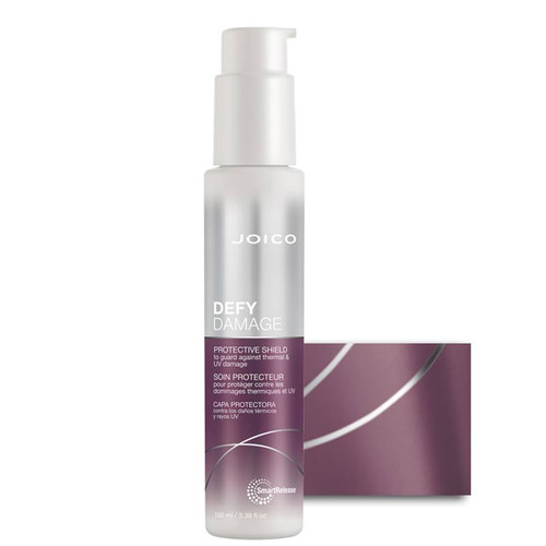 Joico Defy Damage Protective Shield 100m