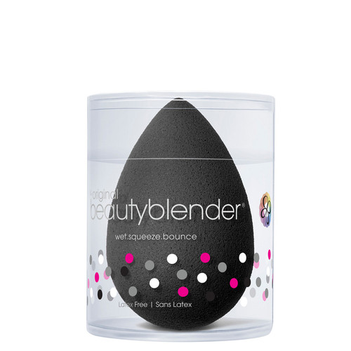 Beauty Blender Beauty Blender pro (Black)