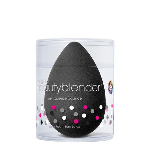 Beauty Blender Beauty Blender pro (Black)