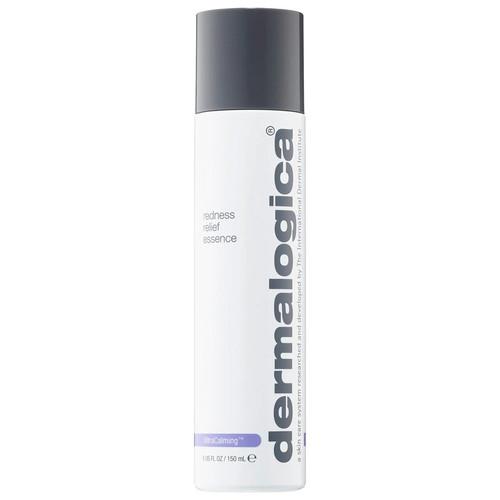Dermalogica Redness Relief Essence 150ml