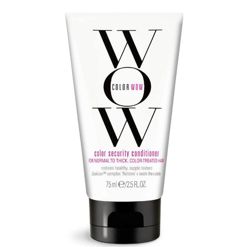 Color Wow Security Cond Normal To Thick 75ml
