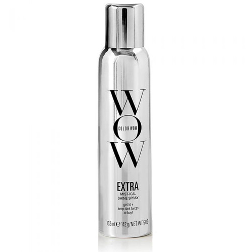 Color Wow EXTRA Shine Spray 162ml