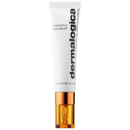 Dermalogica Biolumin-C Eye Serum 15ml