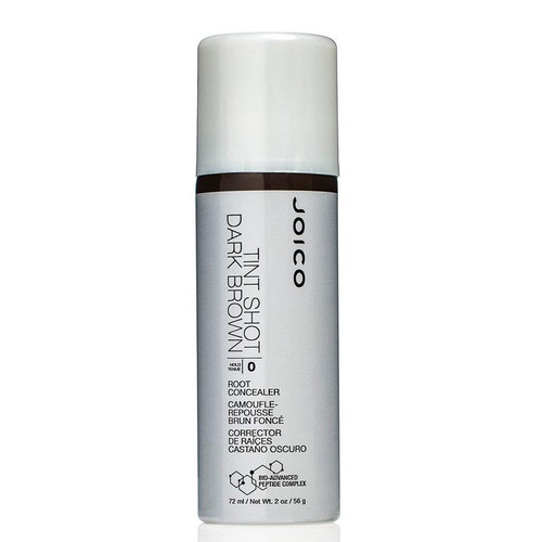 Joico Tint Shot Dark Brown 72ml