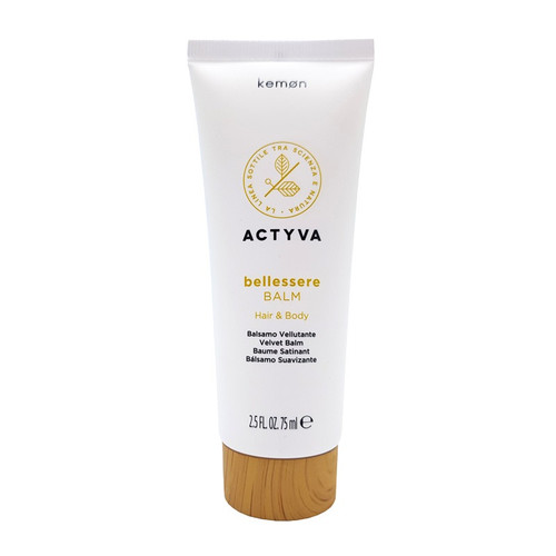Actyva Bellessere Balm 75ml