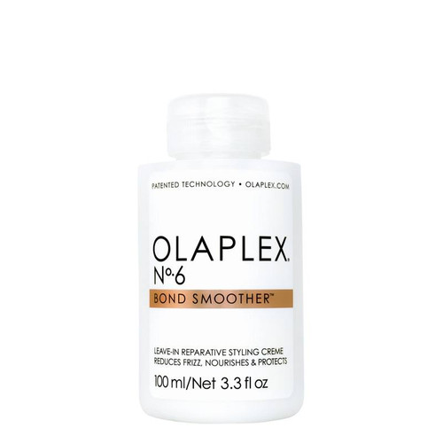 Olaplex No.6 Bond Smoother