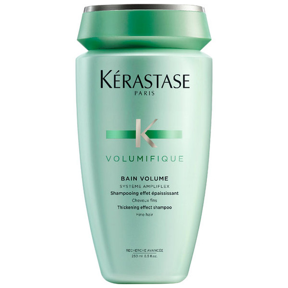 Kerastase Resistance Volumifique Bain 250ml