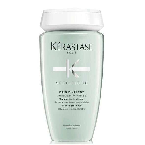 Kerastase Specifique Bain Divalent 250ml (Oily)