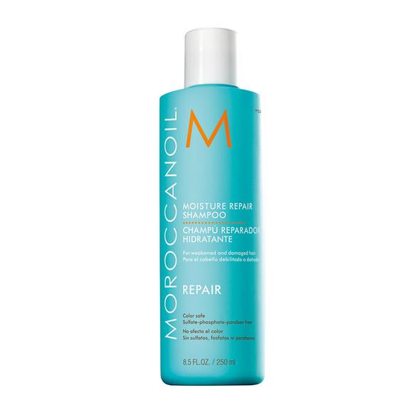 Moroccanoil - Moisture Repair Shampoo 250ml