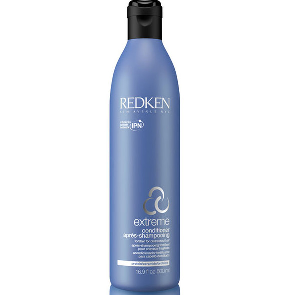 Redken - Extreme Conditioner 500ml
