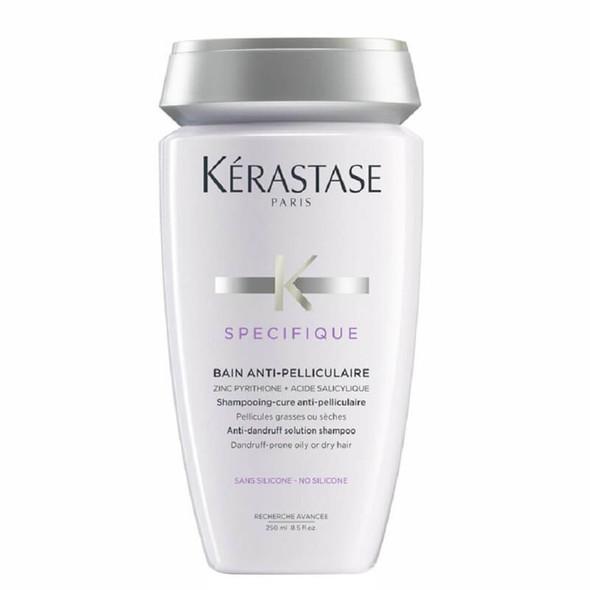 Kerastase - Specifique Bain Anti-Pelliculaire 250ml