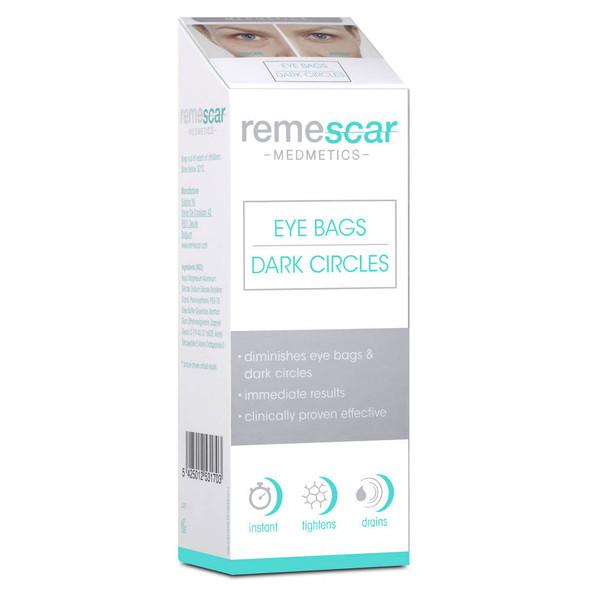 Remescar Eye Bags & Dark Circles
