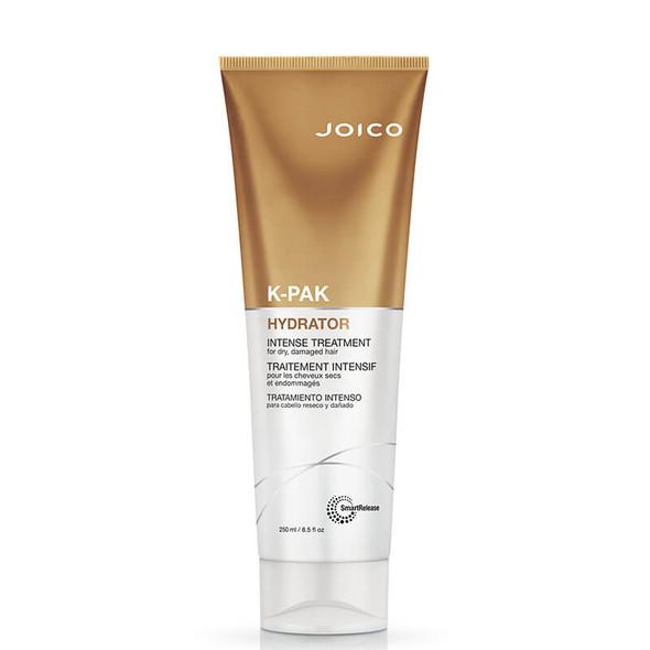 Joico K-Pak Intense Hydrator 250ml