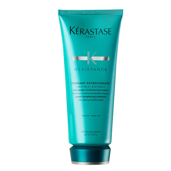 Kerastase Resistance Fondant Extentioniste Conditioner 200ml