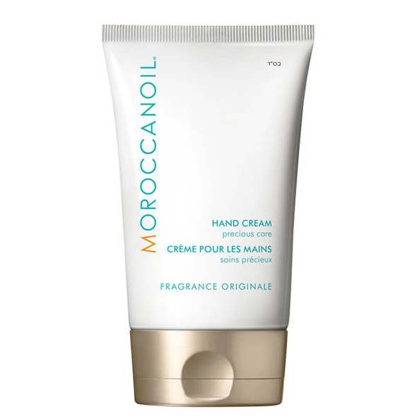 Moroccanoil Body Hand Cream 75ml