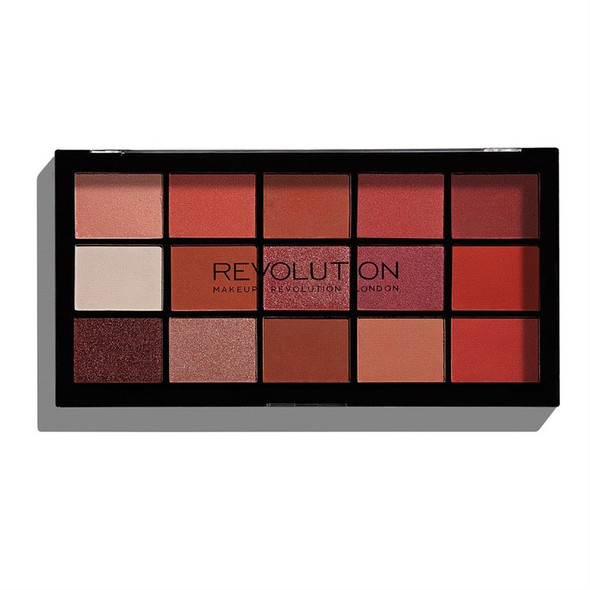 Revolution Re-Loaded Palette - Newtrals 2