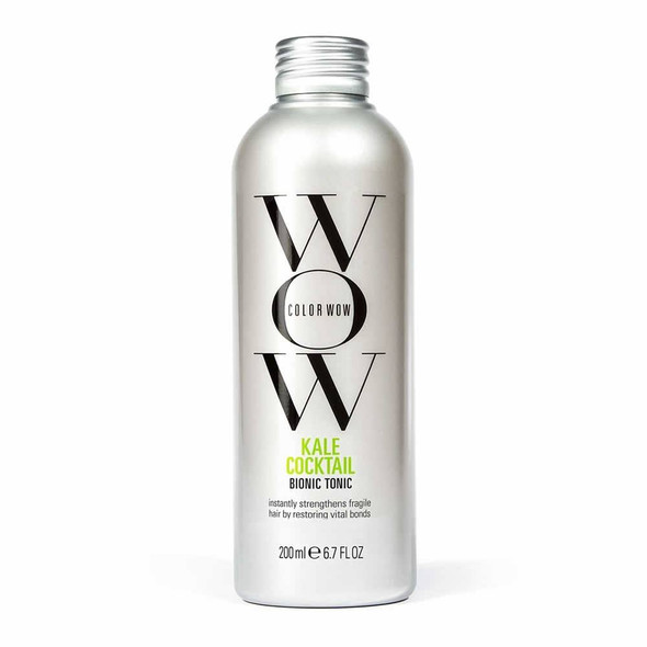 Color Wow Kale Tonic 200ml