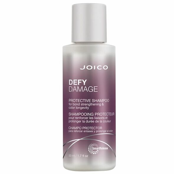 Joico Defy Damage Protective Shampoo 50ml