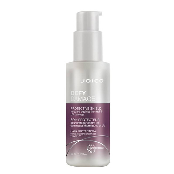 Joico Defy Damage Protective Shield 50ml
